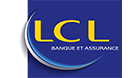 lcl.png
